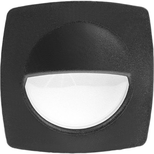 Marine Raider LED Companionway Light
