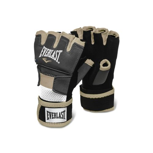 Everlast™ Women's WSD EverGel™ Hand Wraps