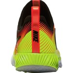 Nike Men's Vapor Speed Turf Champ Football Cleats - view number 2