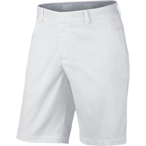 Nike™ Men's Flat Front Golf Short