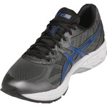 ASICS® Men's GT-1000™ 5 Running Shoes - view number 3