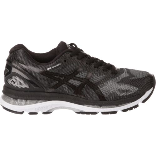 Display product reviews for ASICS® Women's Gel-Nimbus® 19 Running Shoes
