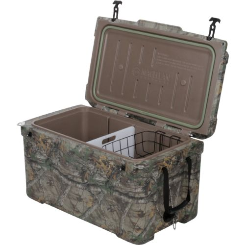 Magellan Outdoors Realtree Xtra Ice Box 75 - view number 1