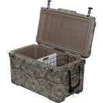 Magellan Outdoors™ Realtree Xtra® Ice Box 75