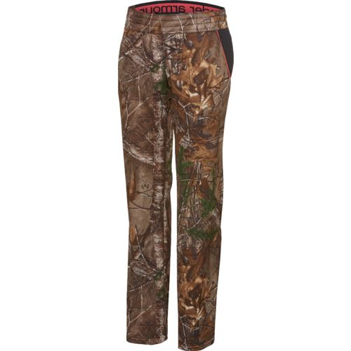 Under Armour® Women's Armour® Fleece Hunting Pant