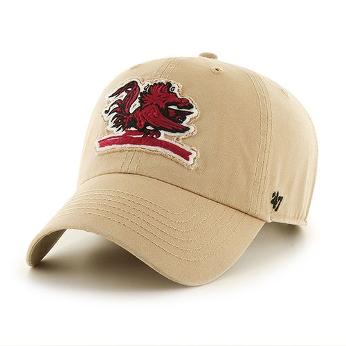 '47 University of South Carolina Wright Cleanup Cap