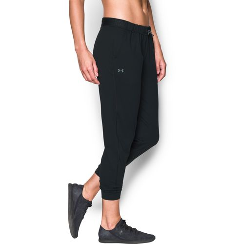 Under Armour Women's City Hopper Jogger Pant - view number 3