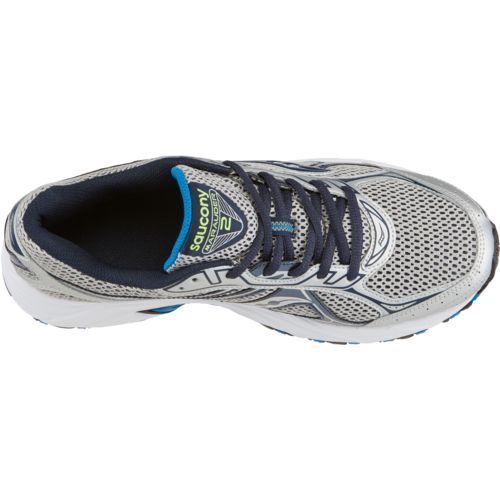 Saucony™ Men's Grid Marauder 2 Running Shoes - view number 4