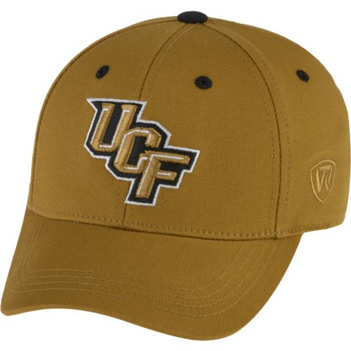 Top of the World Kids' University of Central Florida Rookie Cap