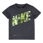 Nike™ Boys' Hyperspeed GFX T-shirt