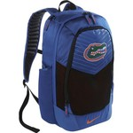 Nike University of Florida Vapor Power Backpack