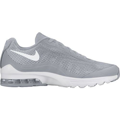 Nike Men's Air Max Invigor Running Shoes
