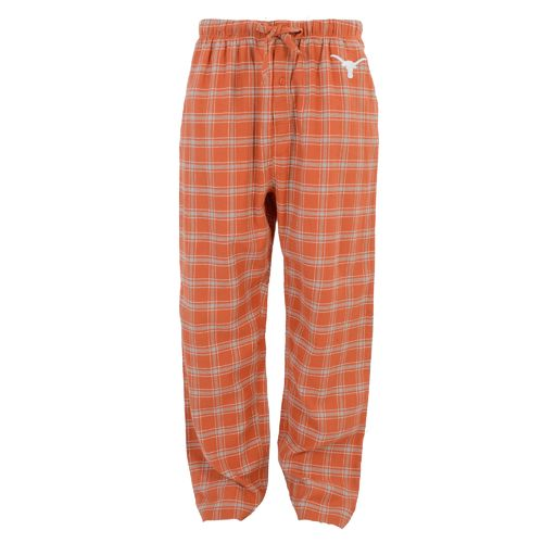 We Are Texas Men's University of Texas Edwards Pant
