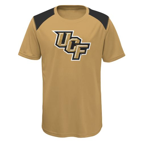 Gen2 Boys' University of Central Florida Ellipse Performance Top