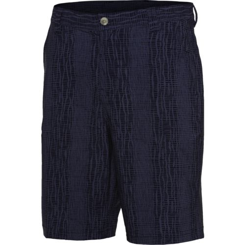 Columbia Sportswear Men's Super Grander Marlin Short