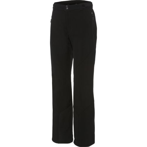 Magellan Outdoors™ Women's Softshell Ski Pant