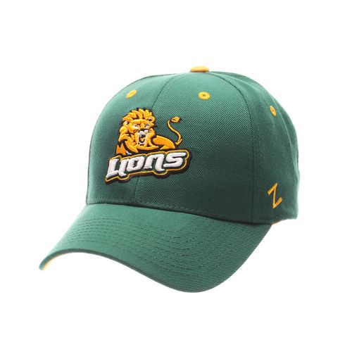 Zephyr Men's Southeastern Louisiana University Competitor Performance Cap