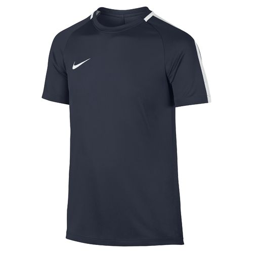 Nike™ Boys' Dry Soccer Top