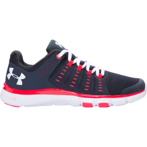 Under Armour™ Women's Micro G® Limitless 2 Training Shoes