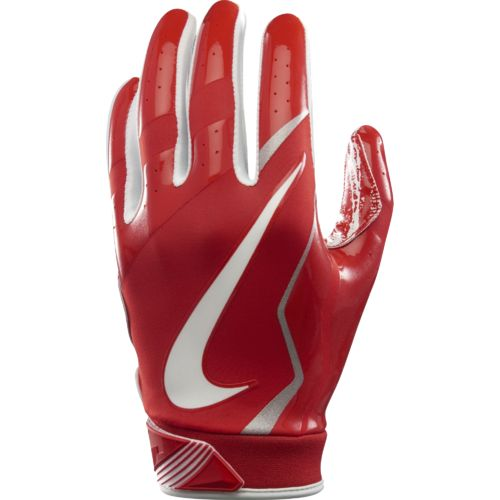 4f6f65ab6a5 Cheap maroon lineman football gloves Buy Online  OFF38% Discounted