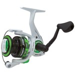 Lew's Mach I Speed Spin Spinning Reel - view number 1