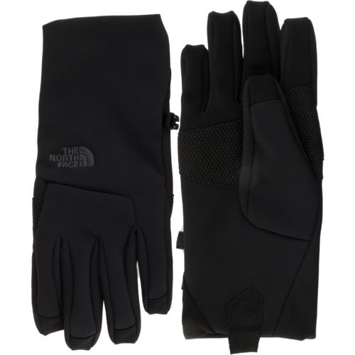 The North Face Men's Apex Etip Gloves - view number 1