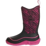 Muck Boot Girls' Hale Outdoor Sport Boots