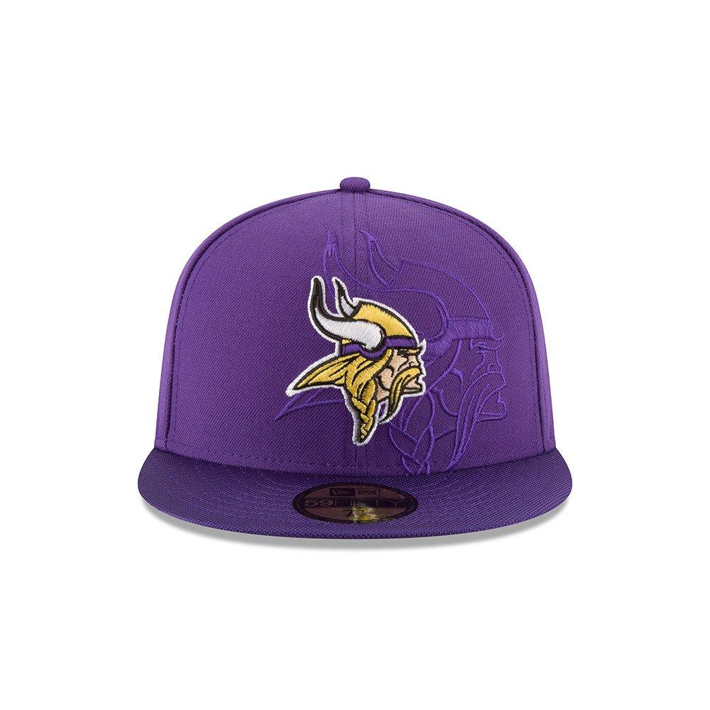 Minnesota Vikings Headwear