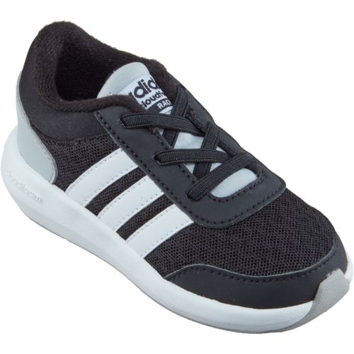 adidas Toddler Boys' cloudfoam Race Shoes - view number 2
