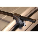 Malone Auto Racks Cross Rail Roof Rack - view number 4