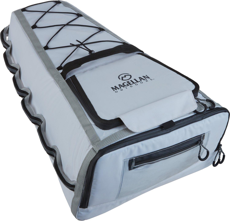 Display product reviews for Magellan Outdoors Kayak Fish Bag