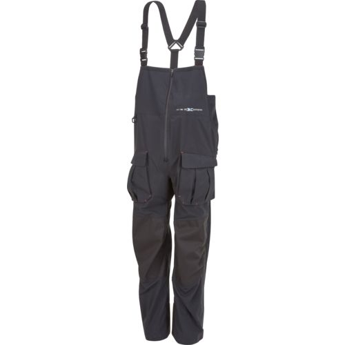 Display product reviews for H2O XPRESS™ Men's Softshell Fishing Bib