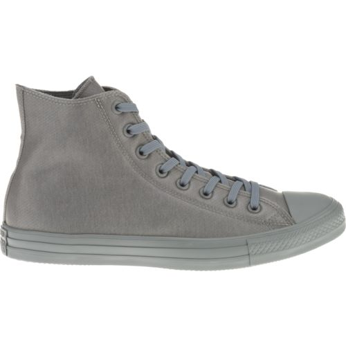 Converse Men's Chuck Taylor All Star Rubber High Top Shoes