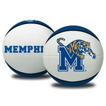 Jarden Sports Licensing University of Memphis Crossover Full-Size Basketball