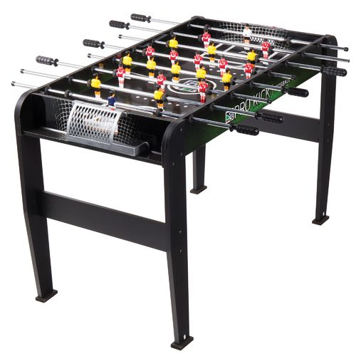 Franklin 4' Foosball Table