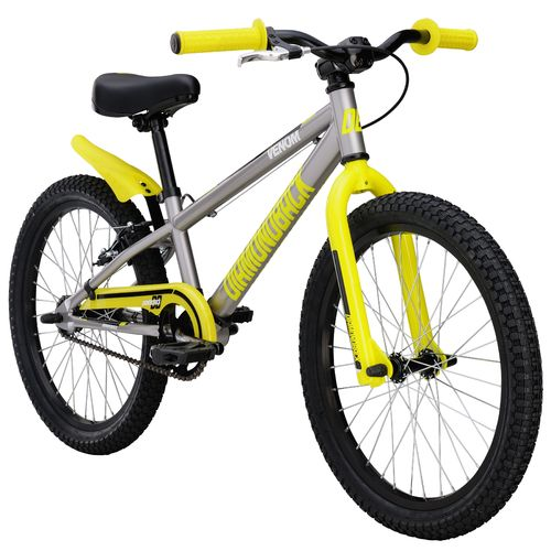Diamondback Boys' Jr. Venom 20' BMX Bike
