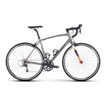 Diamondback Women's Airen Sport 700c 16-Speed Endurance Road Bike - view number 2
