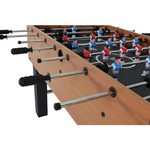American Legend Charger Foosball Table - view number 2