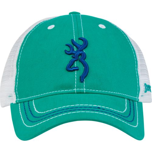 Browning Women's Coastline Cap
