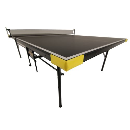 Stiga® Legacy Table Tennis Table - view number 5