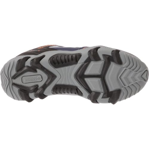 Magellan Outdoors Boys' Escapade Casual Shoes - view number 5