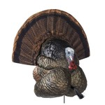 Flextone Thunder Creeper 3-D Turkey Decoy - view number 1