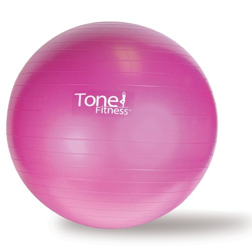 Tone Fitness Antiburst Stability Ball - view number 1