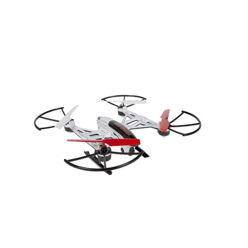 World Tech Toys Elite Mini Orion Spy Drone Picture/Video Camera RC Quadcopter - view number 5