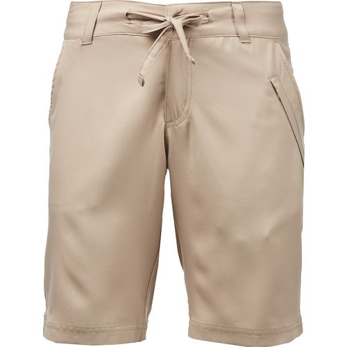 Display product reviews for Magellan Outdoors Women's Fish Gear Falcon Lake Bermuda Short
