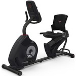 Schwinn® 230 Recumbent Exercise Bike - view number 4