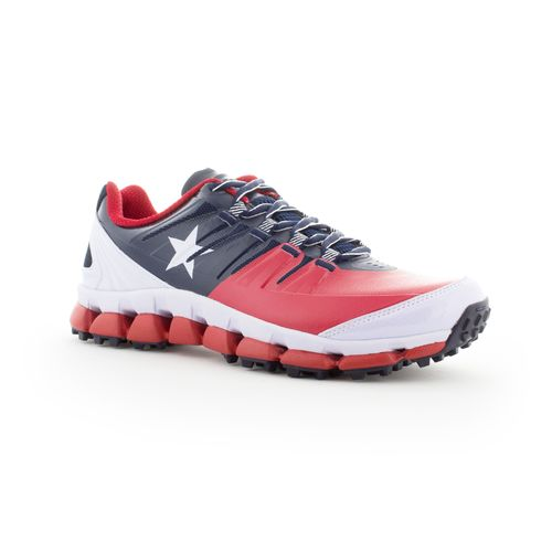 Boombah Turf Shoes In Stores