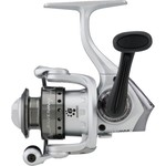 Abu Garcia® Silver Max Spinning Reel Convertible - view number 3