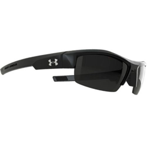 Under Armour Adults' Igniter Performance Sunglasses