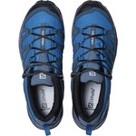 Salomon Men's X ULTRA PRIME CS WP Hiking Shoes - view number 4